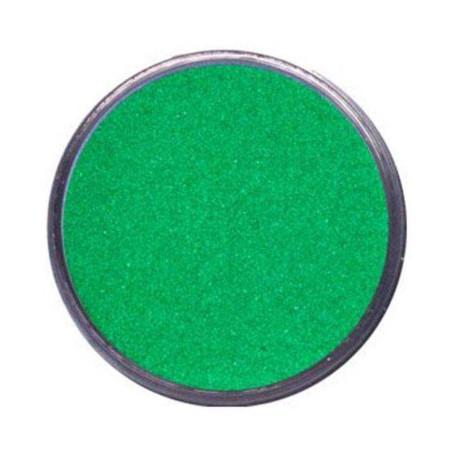 Fommy Glitter Verde Scuro