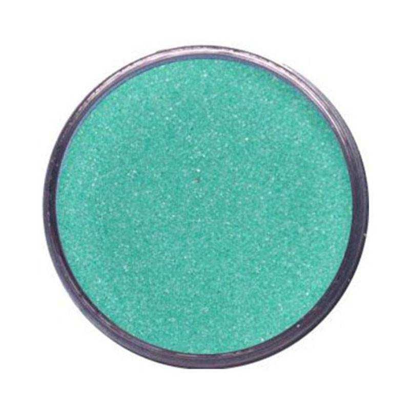 Polvere da Embossing WOW! -  Primary Color Bluetiful - 1