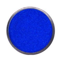 Polvere da Embossing WOW! -  Primary Color Blue Tang - 1
