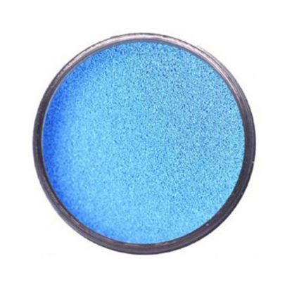 Polvere da Embossing WOW! -  Opaque Primary Color Process Blue - 1