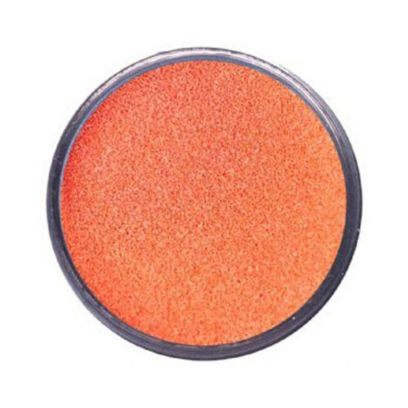 Polvere da Embossing WOW! -  Opaque Primary Color Mandarin - 1