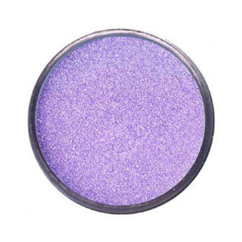 Polvere da Embossing WOW! -  Earthtone Color Grape - 1