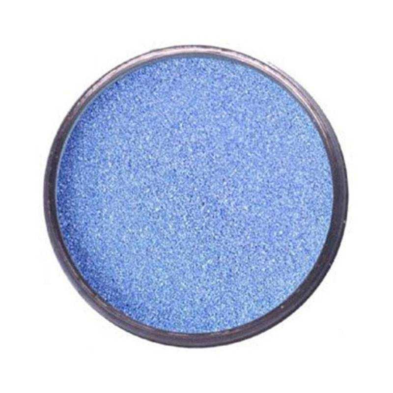 Polvere da Embossing WOW! -  Earthtone Color Blueberry - 1