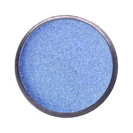 Fommy Glitter Azzurro Baby