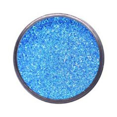 Polvere da Embossing WOW! -  Glitter Color Blue Glitz - 1