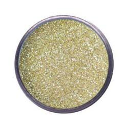 Polvere da Embossing WOW! -  Glitter Color Gold Rich Sparkle - 1