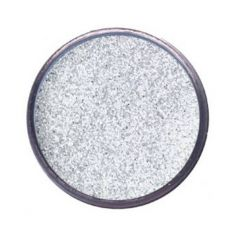 Polvere da Embossing WOW! -  Glitter Color White Twinkle - 1