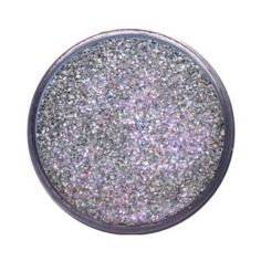 Polvere da Embossing WOW! -  Glitter Color Fairy Dust - 1