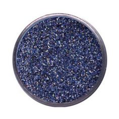 Polvere da Embossing WOW! -  Glitter Color Midnight Dream - 1