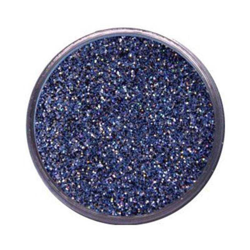 Polvere da Embossing WOW! -  Glitter Color Midnight Dream - 1