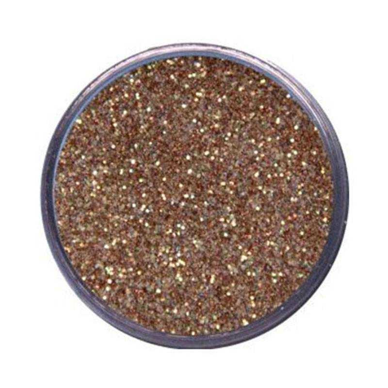 Polvere da Embossing WOW! -  Glitter Color Iridium - 1