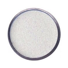 Polvere da Embossing WOW! -  Glitter Color White Puff Twinkle - 1