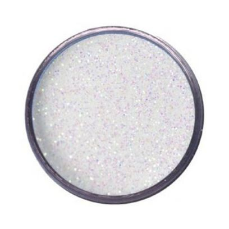 Polvere da Embossing WOW! -  Glitter Color Sparkling Snow - 1