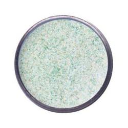 Polvere da Embossing WOW! -  Glitter Color Vintage Jade - 1