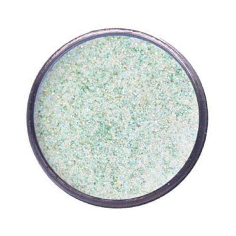 Polvere da Embossing WOW! -  Glitter...