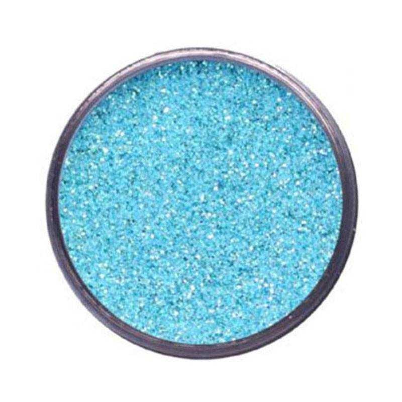 Polvere da Embossing WOW! -  Glitter Color Calypso - 1
