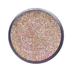 Polvere da Embossing WOW! -  Glitter Color Fool's Gold - 1