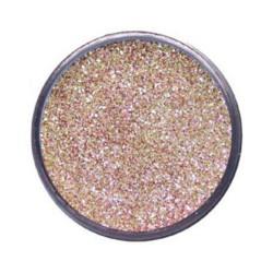 Polvere da Embossing WOW! -  Glitter Color Fool's Gold - 1