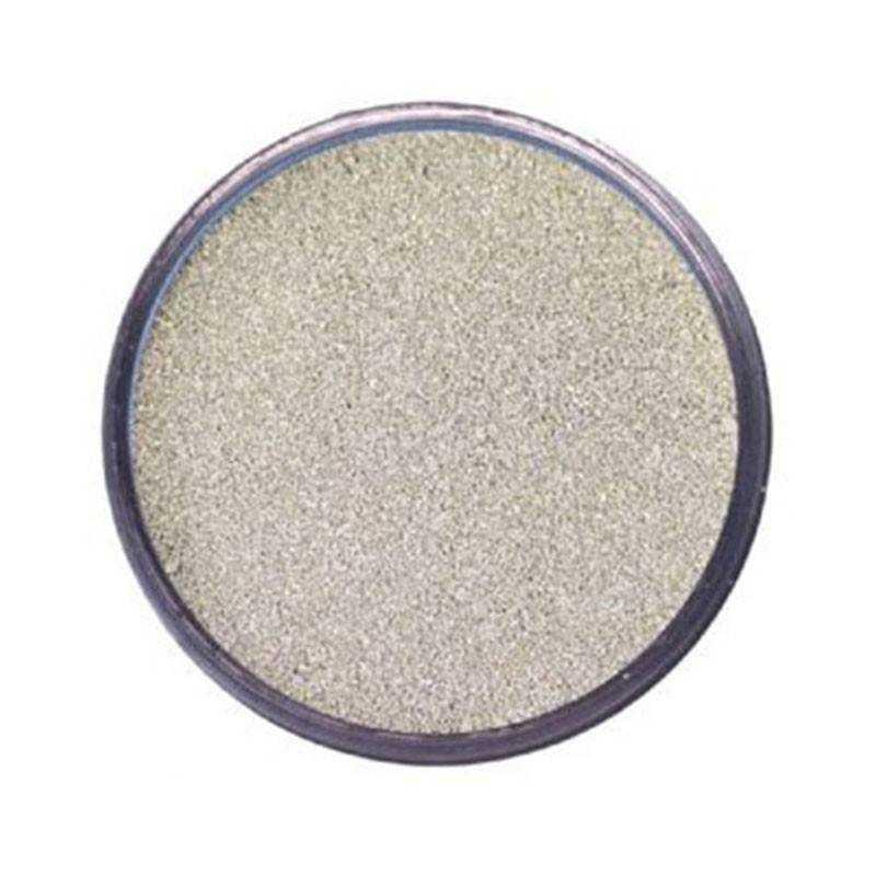 Polvere da Embossing WOW! -  Earthtone Color Pepper - 1