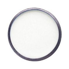 Polvere da Embossing WOW! - Clear Color Clear Gloss - 1