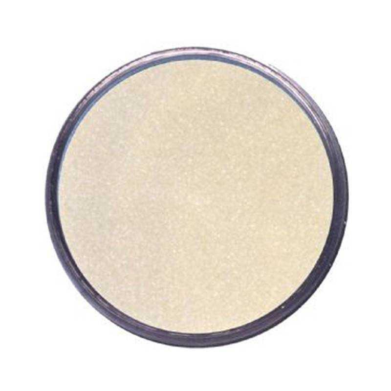 Polvere da Embossing WOW! - Clear Color Clear Matt Dull - 1