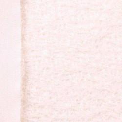 Fustella Papavero - Thinlits Large Poppy