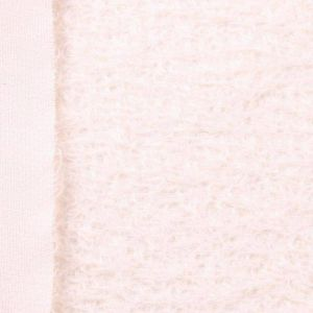 Tessuto per Orsi in Mohair - pelo denso da 12 mm - 1
