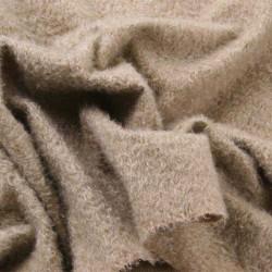 Fustella Centrini - Thinlits Hello Doily