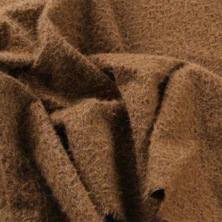 Tessuto per Orsi in Mohair - Teddy Bear - 2