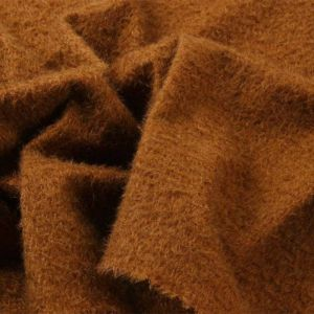 Tessuto per Orsi in Mohair - p - 2