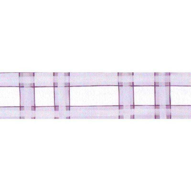 Decalcomania - Nastro Rosa MM70R - 1