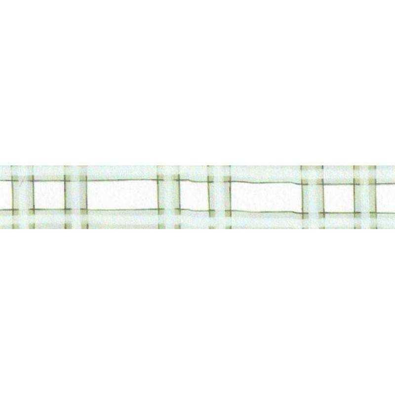Decalcomania - Nastro Verde MM50V - 1