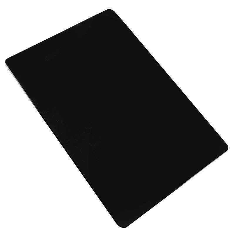 Accessorio in Silicone - Silicone Rubber