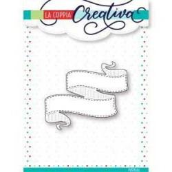 La Coppia Creativa - Festella Banner - 1