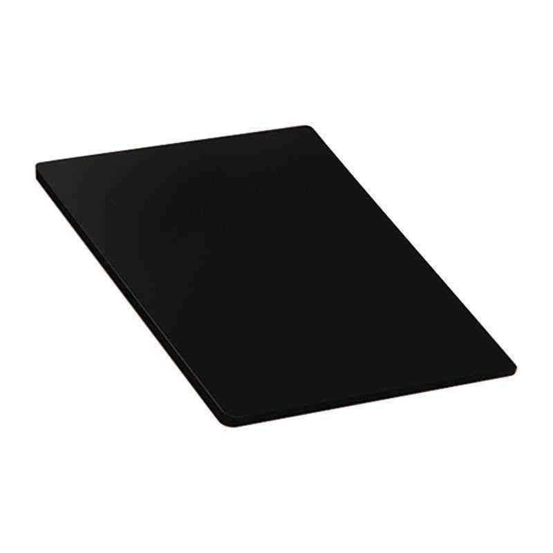 Accessorio per Fustelle Scatole - Premium Crease Pad, Standard - 1
