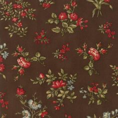Tessuto country chic Rosewood 44184 13 - 1