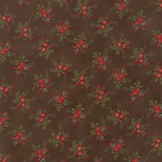 Tessuto country chic Rosewood 44185 13 - 1