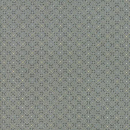Fustella Fiocchi di Neve - Framelits Snowflakes