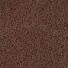 Tessuto country chic Rosewood 44188 23 - 1