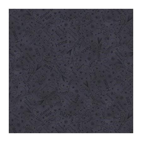 Fustella Fiocchi di Neve - Sizzlits Snowflakes 21