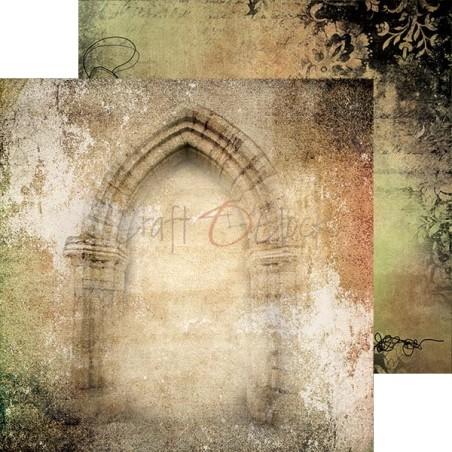 Tessuto Natale - Raphael 4590 106