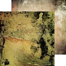 Tessuto Natale - Raphael 4590 108