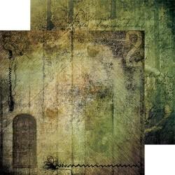 Tessuto Natale - Raphael 4590 113