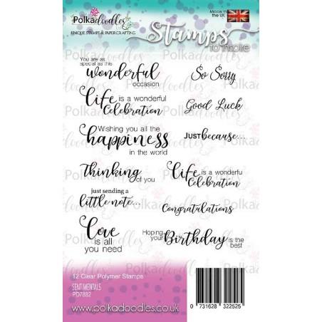 Tessuto Natale - Raphael 4590 802