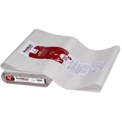 Heat'n Bond Ultrahold Rossa - Carta termodesiva biadesiva - 1