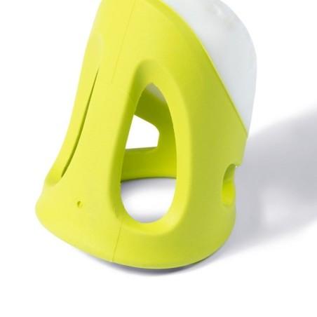 Prym - ditale per cucito in silicone - 2
