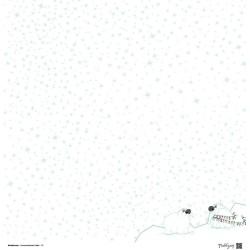 Fogli Raccoglitori per Mini Timbri Gorjuss