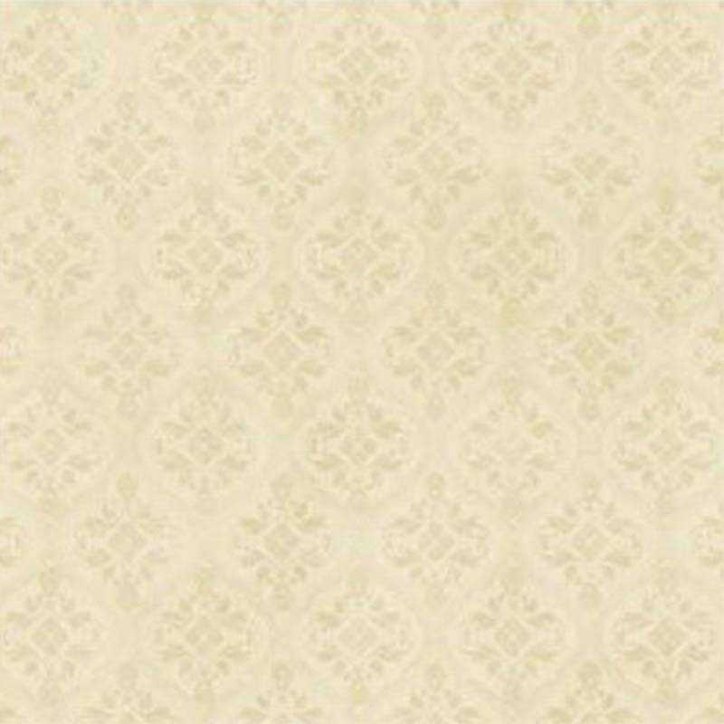 Tessuto Gorjuss - Mirabelle 23902-E