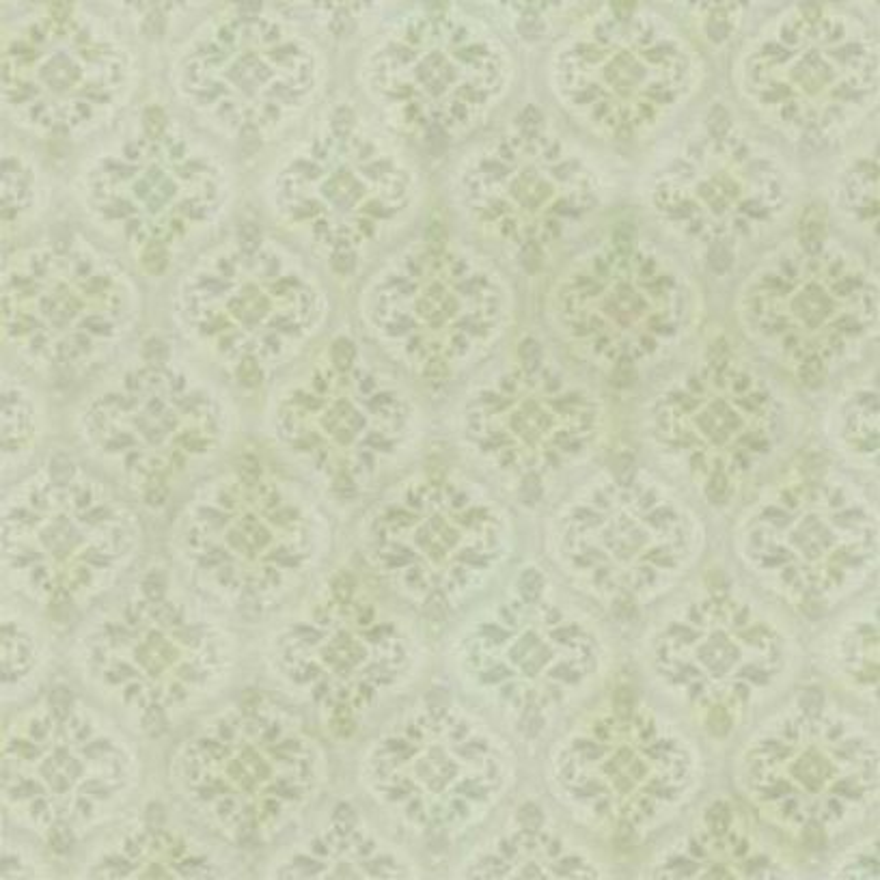 Tessuto Gorjuss - Mirabelle 23902-H - 1