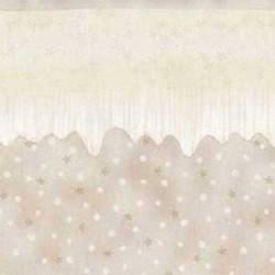 Tessuto Natale - Too Many Men 245826 3 - 1